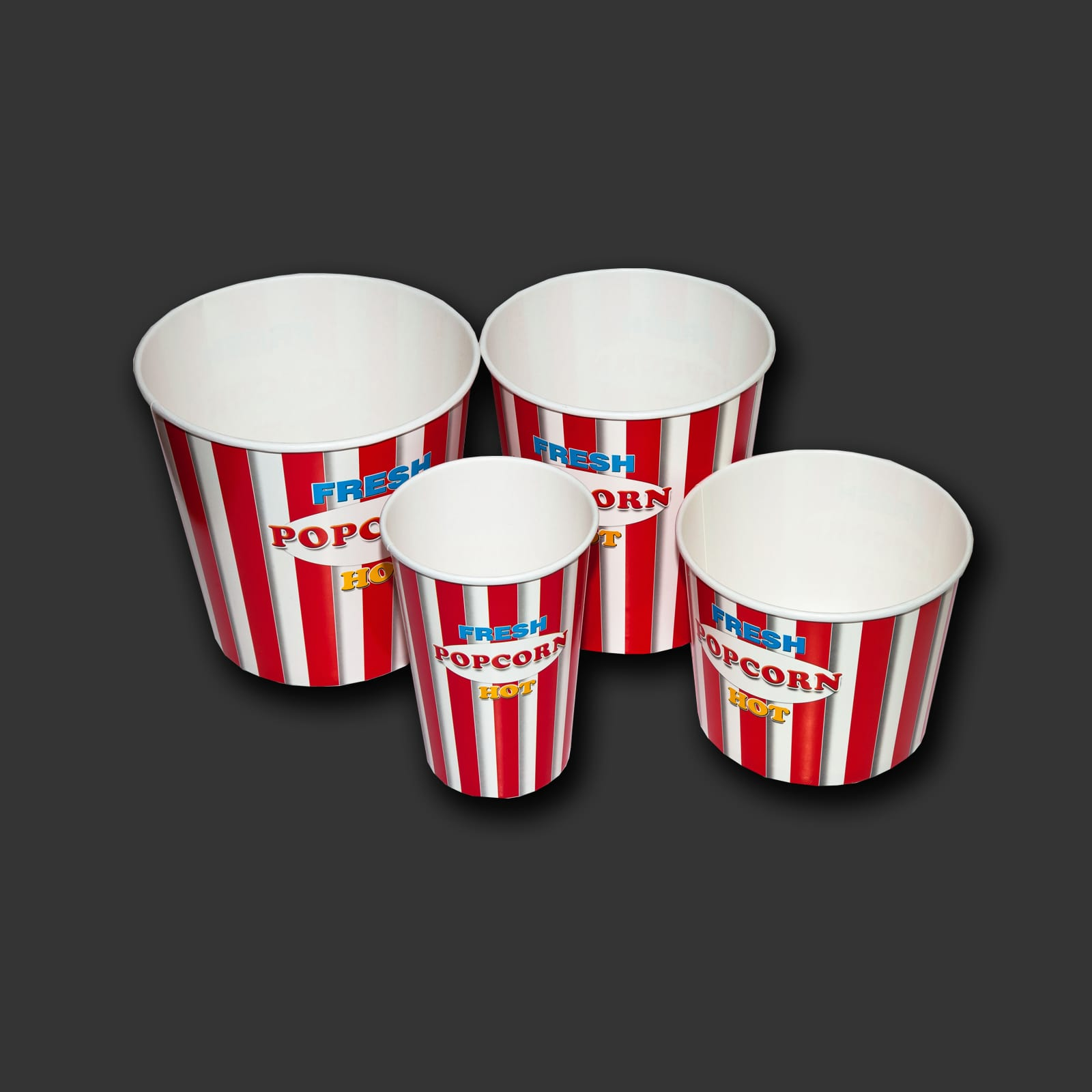 Купить стаканы пластиковые, чашки по выгодным ценам в