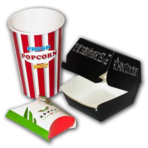 Картонные коробки, Киев, Харьков, купить картонные коробки
