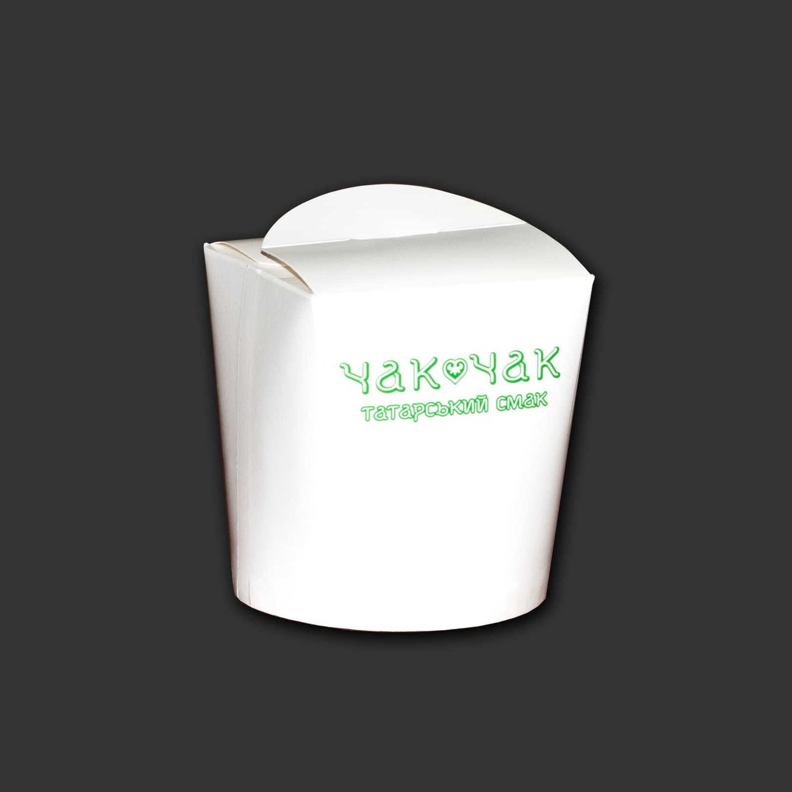 Тростниковый сахар с логотипом в стиках - Шокоru