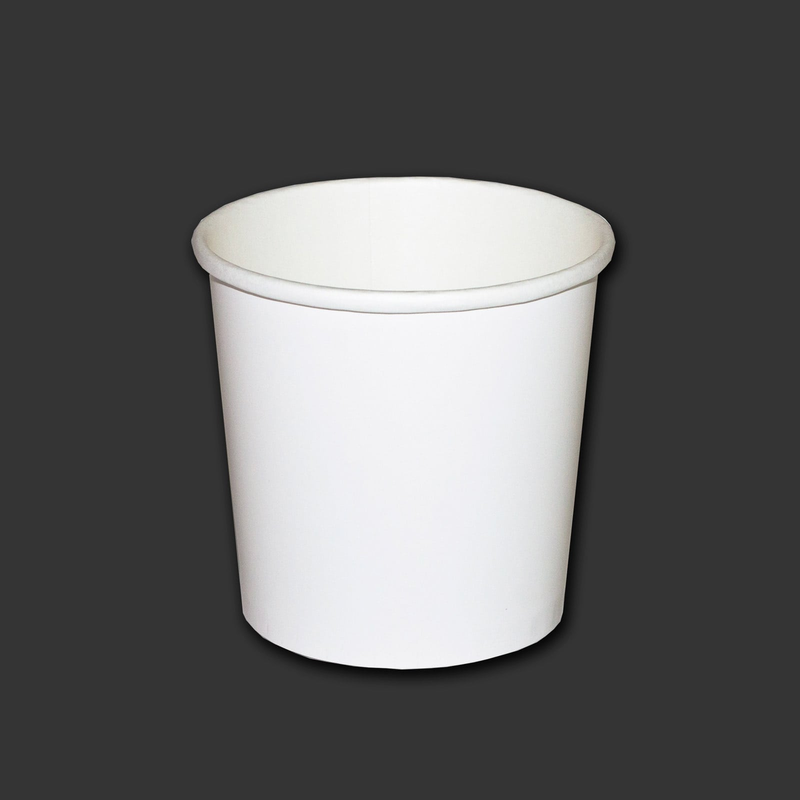 Paper-cups: производитель одноразовых бумажных стаканов
