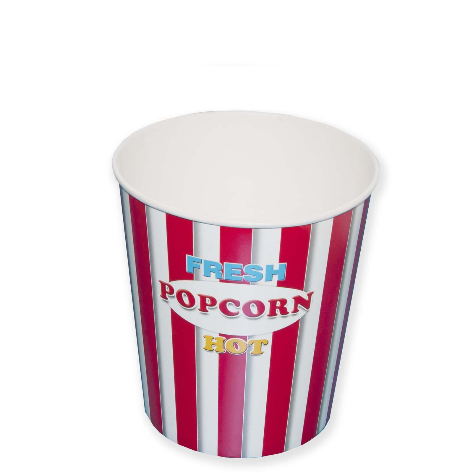 per-cups - Одноразовые бумажные тарелки, купить