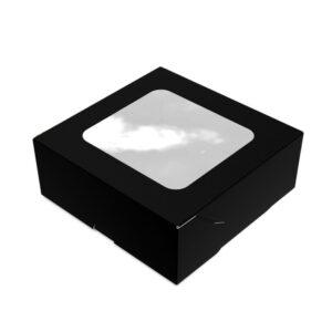 коробка для суши купить в Киеве